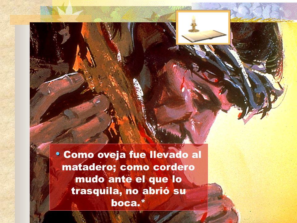 MIENTRAS SE SUMERGE AL CANDIDATO AL BAUTISMO EN EL AGUA, SE SUGIERE LA MUERTE DE CRISTO; MIENTRAS ESTA SUMERGIDO Y CUBIERTO POR EL AGUA, SE EXPRESA LA SEPELUTURA DE CRISTO; MIENTRAS ES LEVANTADO DE LAS AGUAS SE PROCLAMA LA RESURRECCION MIENTRAS SE SUMERGE AL CANDIDATO AL BAUTISMO EN EL AGUA, SE SUGIERE LA MUERTE DE CRISTO; MIENTRAS ESTA SUMERGIDO Y CUBIERTO POR EL AGUA, SE EXPRESA LA SEPELUTURA DE CRISTO; MIENTRAS ES LEVANTADO DE LAS AGUAS SE PROCLAMA LA RESURRECCION (Patologia Latina, tomo 150 pag.
