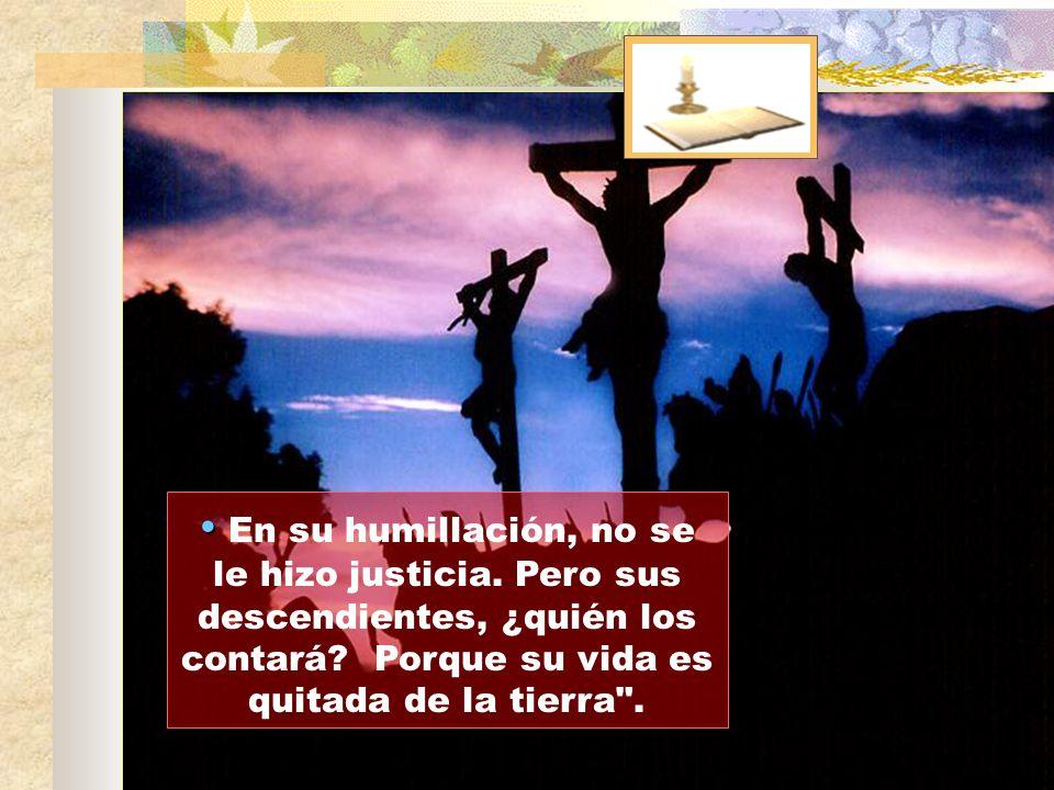 LLAMAR BAUTISMO A LO QUE LA BIBLIA NO CONSIDERA COMO TAL, EQUIVALE A OBRAR SIN TENER EL RESPALDO DE LA AUTORIDAD DE LA BIBLIA, LLAMA R A UNA PERSONA CRISTIANA NO LA CONVIERTE EN CRISTIANA.