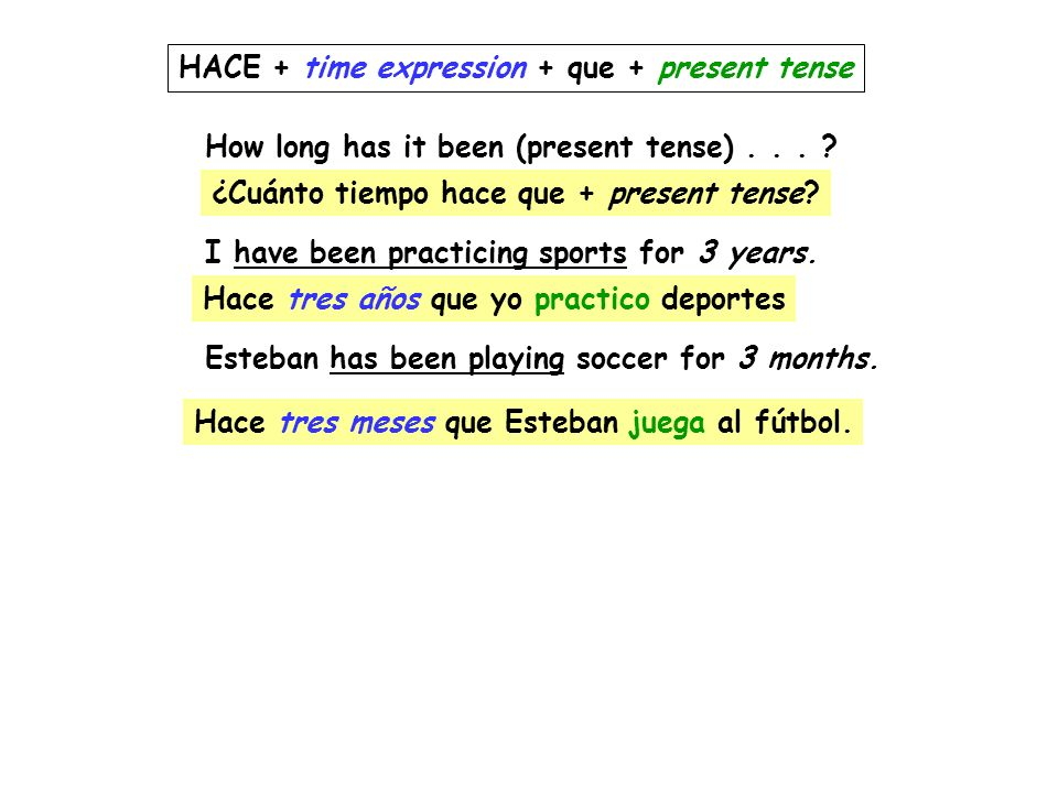 Using Adjectives as nouns Avoid repetition by dropping the noun & using an article with an adjective: Ex.