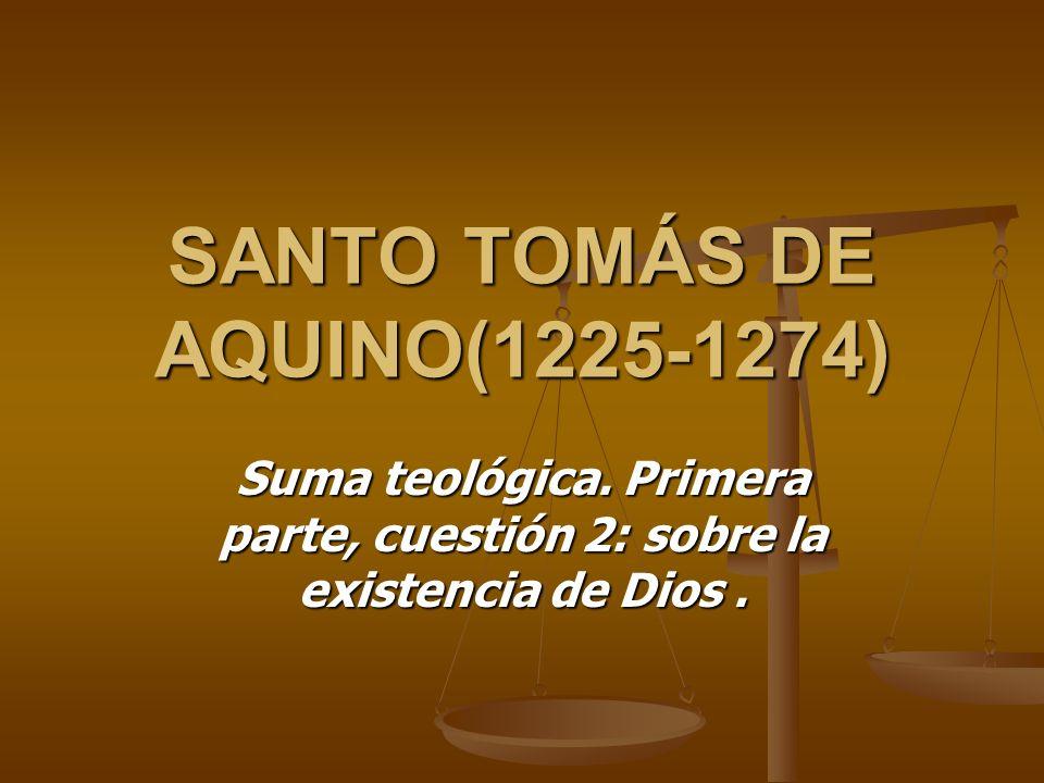 5.ONTOLOGÍA DE ST.