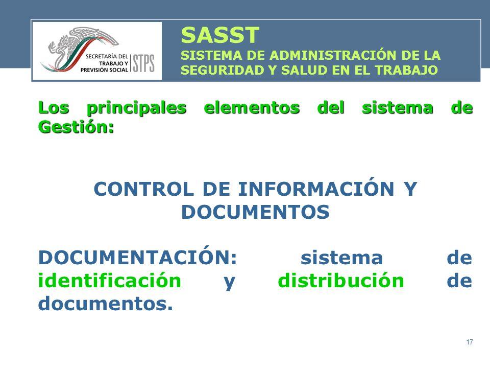 18 Empresas Constructoras con Reconocimiento en seguridad y salud en Tamaulipas CONSTRUCCIONES MECÁNICAS MONCLOVA, S.A.