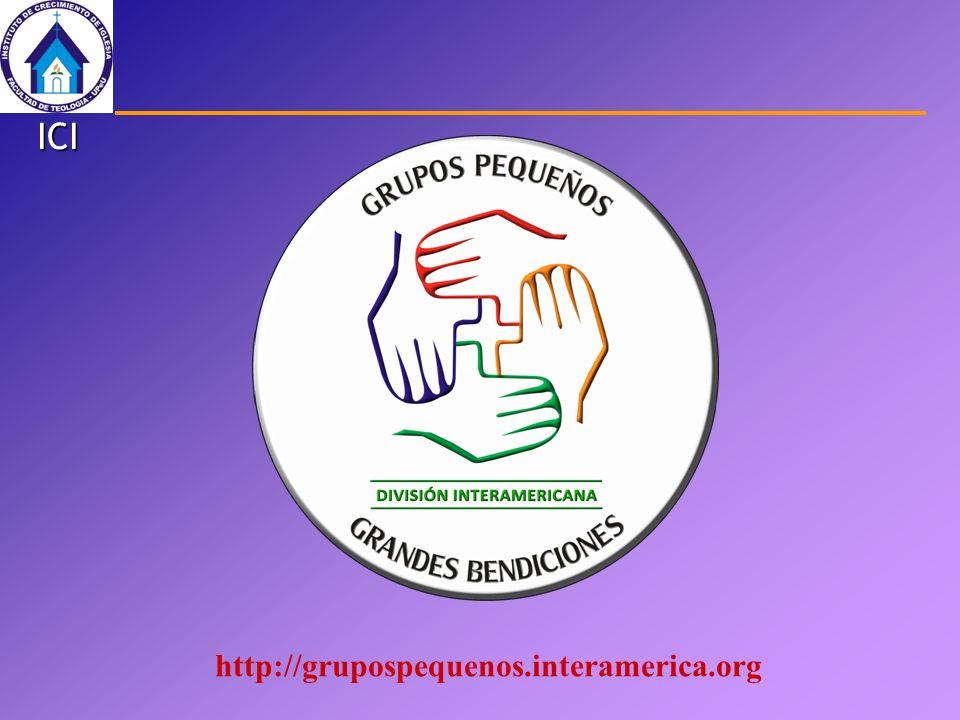 ICI http://grupospequenos.interamerica.org