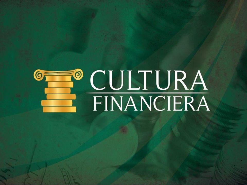 ¿Cómo salgo de deudas? (2 Reyes 4:1-7) a. Hacer un análisis presupuestario.