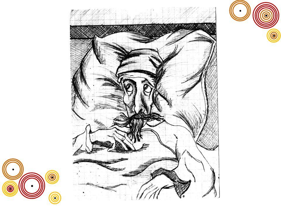 El Arte – a investigar Haz una investigación google de imágenes de don Quijote.