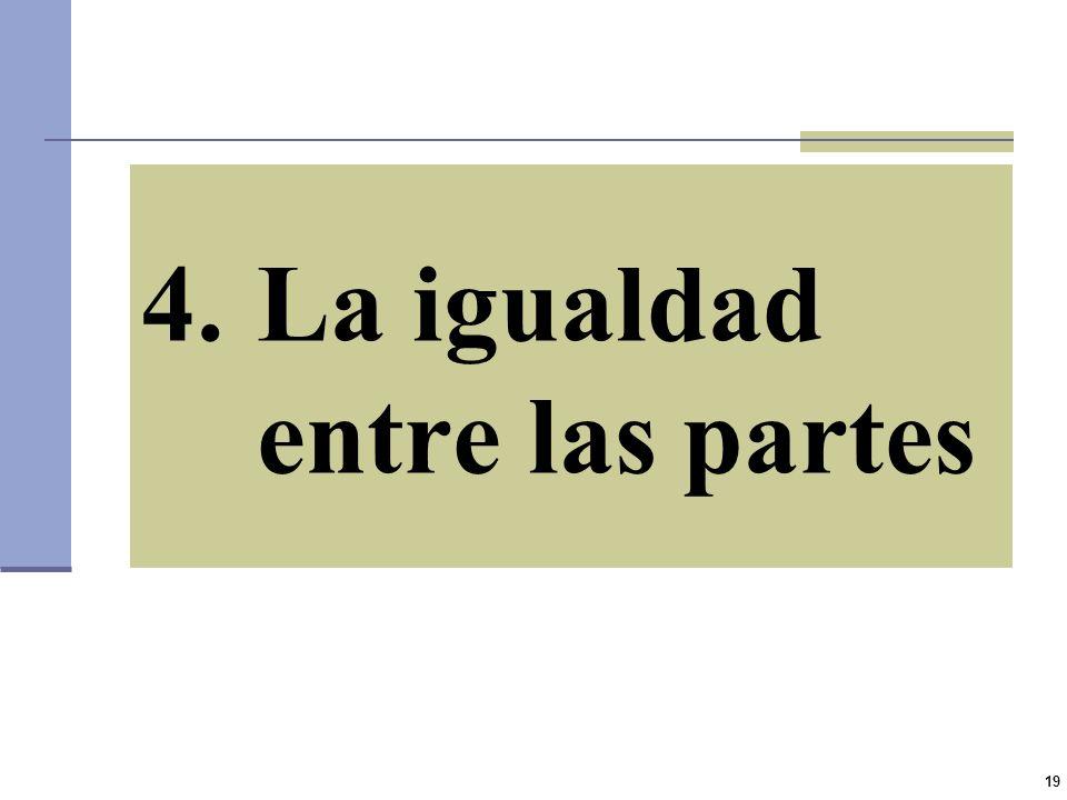 18 Se ha reconocido la vigencia de las exigencias de la ética en el ámbito de la organización administrativa del Estado, de tal forma que los funciona
