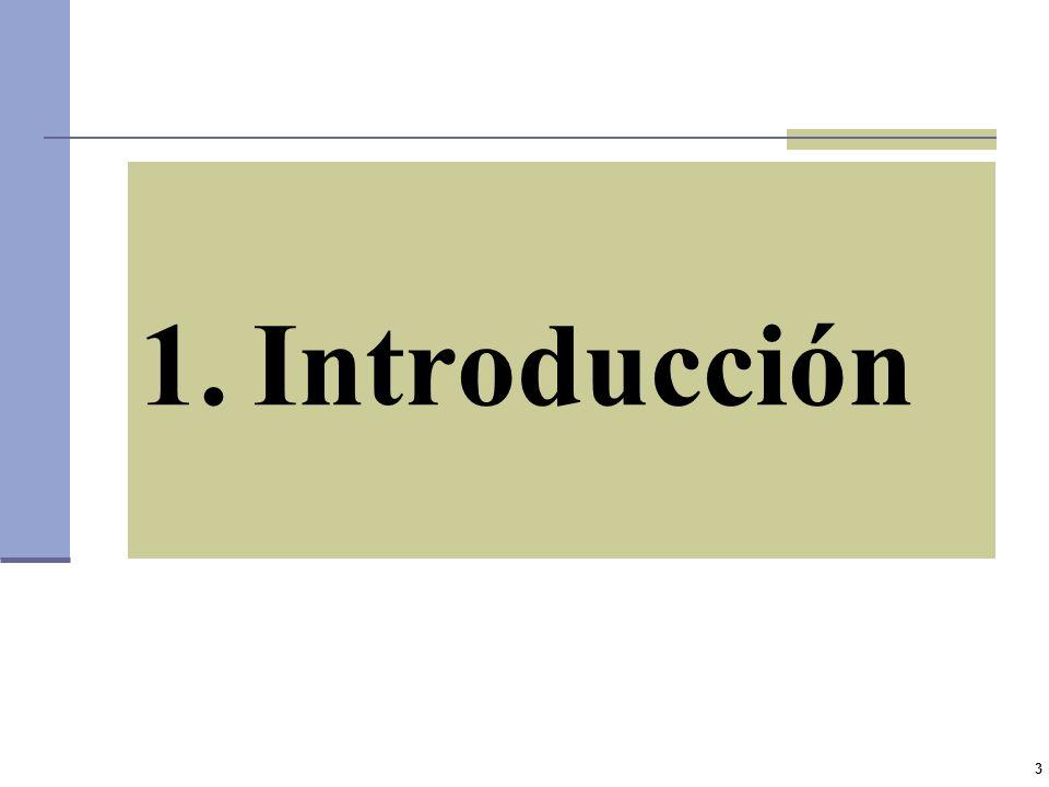 43 ANTECEDENTES JURISPRUDENCIALES Devoto CSN (Fallos 320: 568) El Art.