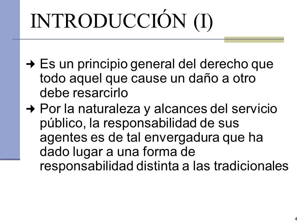 54 ABUSO GENÉRICO DE AUTORIDAD (II) El sujeto activo debe necesariamente ser un funcionario público El exceso funcional constituye usurpación de autoridad (Art.