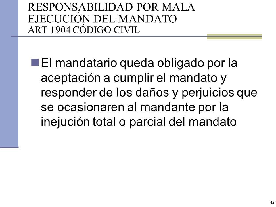 41 AGRAVAMIENTO DE LA RESPONSABILIDAD PATRIMONIAL (II) Dado que se requiere la idoneidad como recaudo forzoso para acceder a la función pública, quien