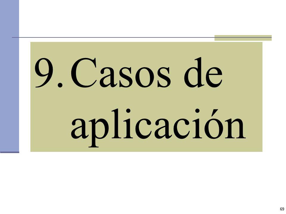 68 DISTINCIONES ENTRE COHECHO Y EXACCIÓN TEMAS COHECHO Corrupción EXACCIÓN Concusión Intervención de las partes Cualquiera sea la parte que toma la in