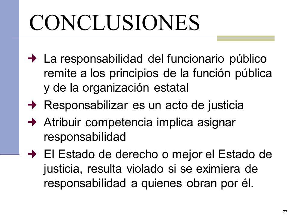 76 10.Conclusiones