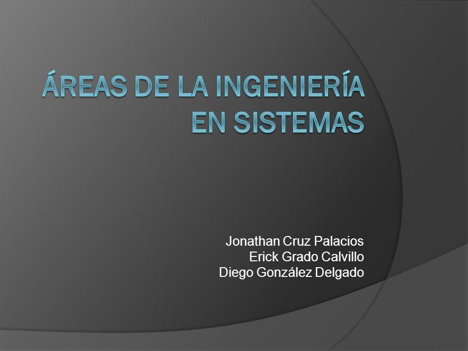 Jonathan Cruz Palacios Erick Grado Calvillo Diego González Delgado