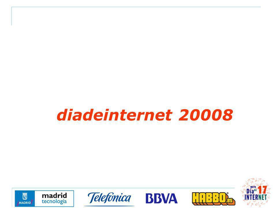 diadeinternet 20008