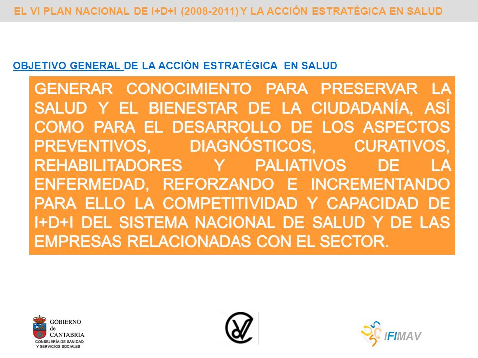CAPÍTULO II.: LINEA DE RECURSOS HUMANOS CONTRATOS DE FORMACIÓN EN INVESTIGACIÓN PARA PROFESIONALES SANITARIOS QUE HAYAN TERMINADO EL PERIODO DE FSE (CONTRATOS RÍO HORTEGA) CATEGORÍAS DE LOS GRUPOS DE INVESTIGACIÓN: a)Grupos dirigidos por investigadores nacidos en 1.966 o fecha posterior con potencial de convertirse en grupos altamente competitivos (producción científica) b)Grupos habituales en esta modalidad.