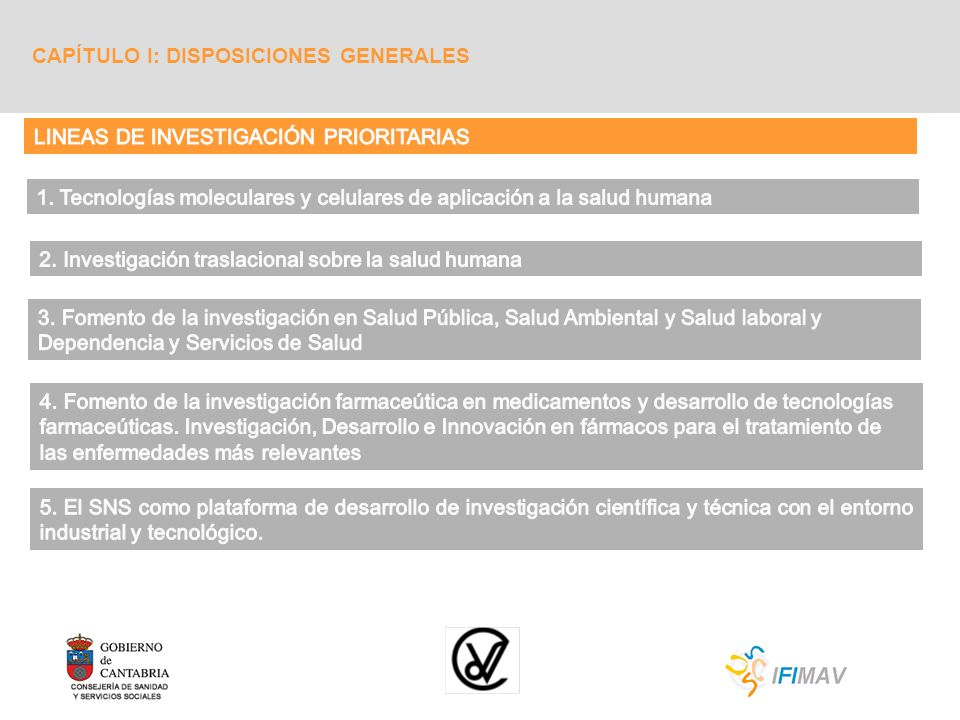 CAPÍTULO II: LINEA DE RECURSOS HUMANOS AYUDAS PREDOCTORALES DE FORMACIÓN EN INVESTIGACIÓN EN SALUD (PFIS) SOLICITANTES Y BENEFICIARIOS DURANTE EL PERIODO DE CONTRATO: a)Inclusión de los Centros de Investigación Biomédica en Red (CIBER) b)Los centro de I+D en los que desarrollen su actividad los investigadores principales de los proyectos financiados en la convocatoria de proyectos de investigación de las AES 2010, en cualquiera de sus modalidades, que son los que pueden concurrir como Jefe de Grupo.