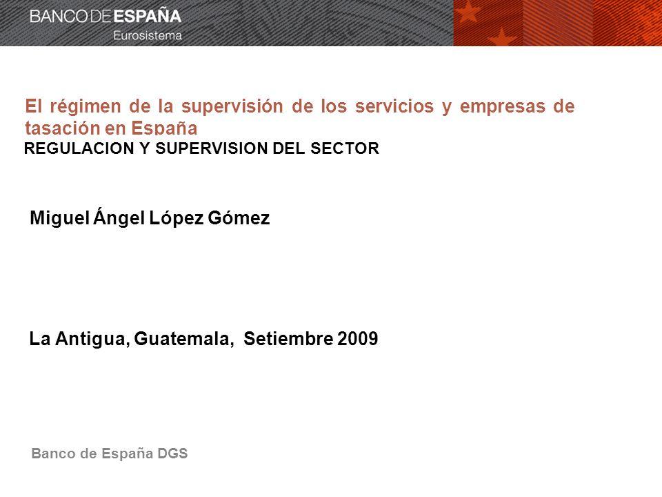 NOMBRE DEL DEPARTAMENTO AUTOR TÍTULO DE LA PRESENTACIÓN Nombre del ponente Cargo del ponente NOMBRE DEL CONGRESO O EVENTO EN EL QUE PARTICIPA Lugar de