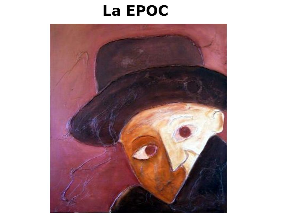 La EPOC