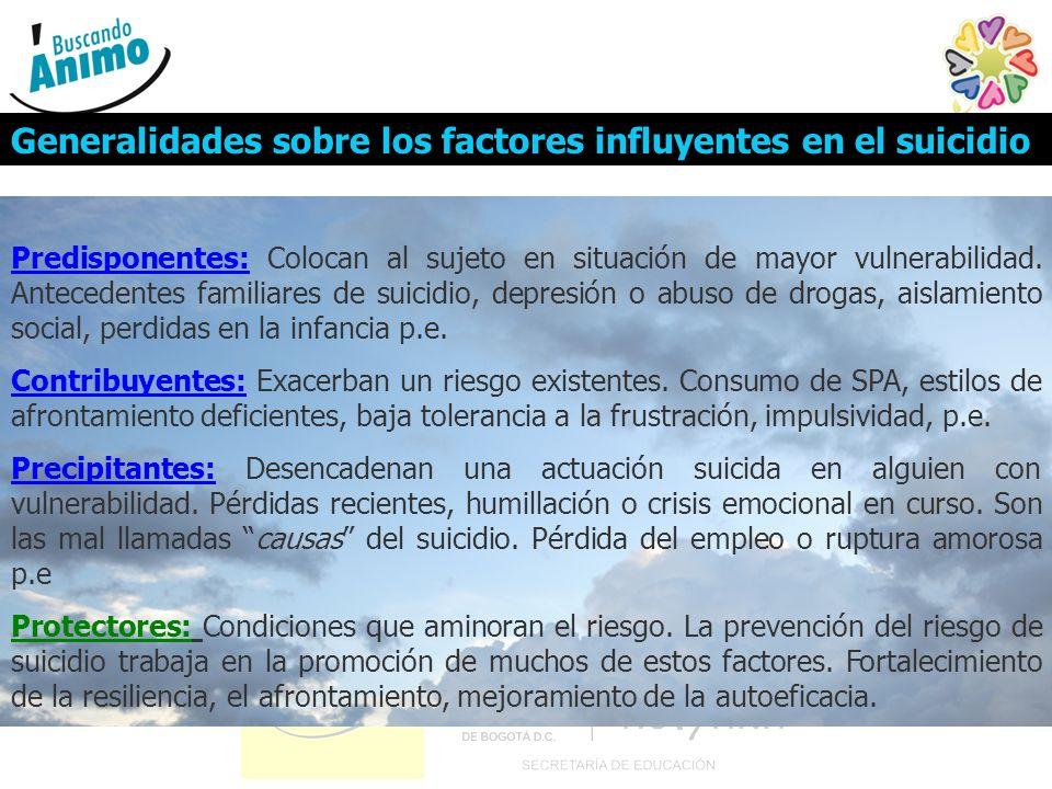 Algunos datos sobre escolares en Bogotá
