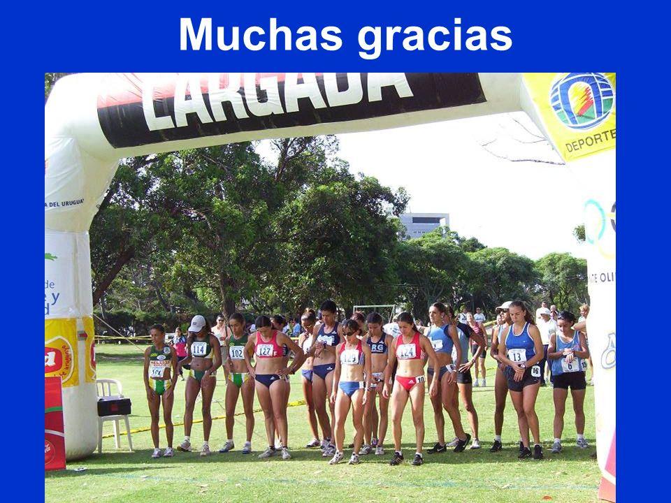 Dr. C. Adalberto Cuevas Palacios Muchas gracias