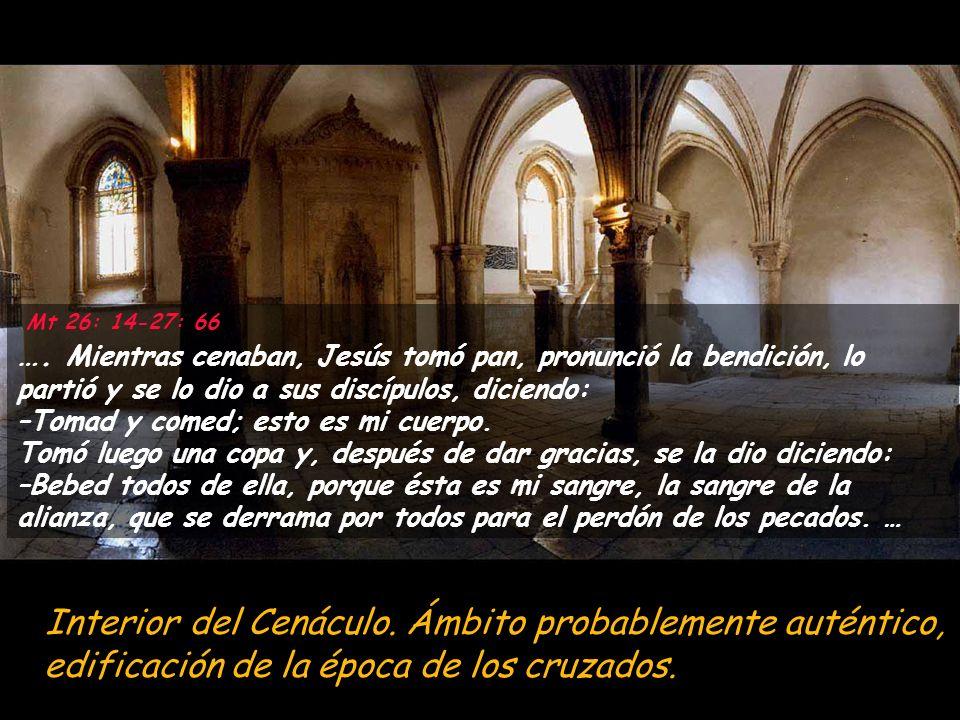 ACLAMACIÓN Fl 2: 8-9 Cristo por nosotros se sometió incluso a la muerte, y una muerte de cruz.