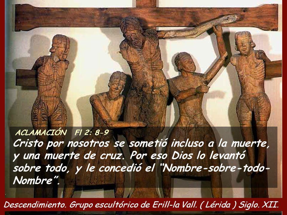 El cual, siendo de condición divina, no consideró como presa codiciable el ser igual a Dios.