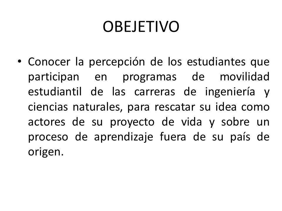 CONCLUSIONES PRELIMINARES Ambiciosos programas y convenios.