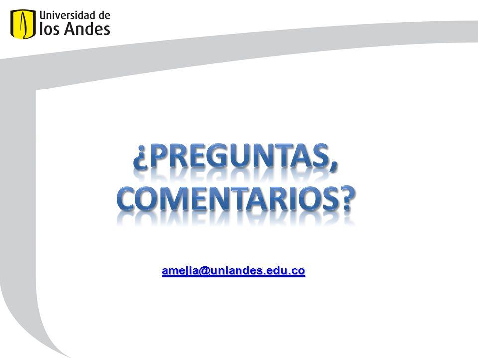amejia@uniandes.edu.co