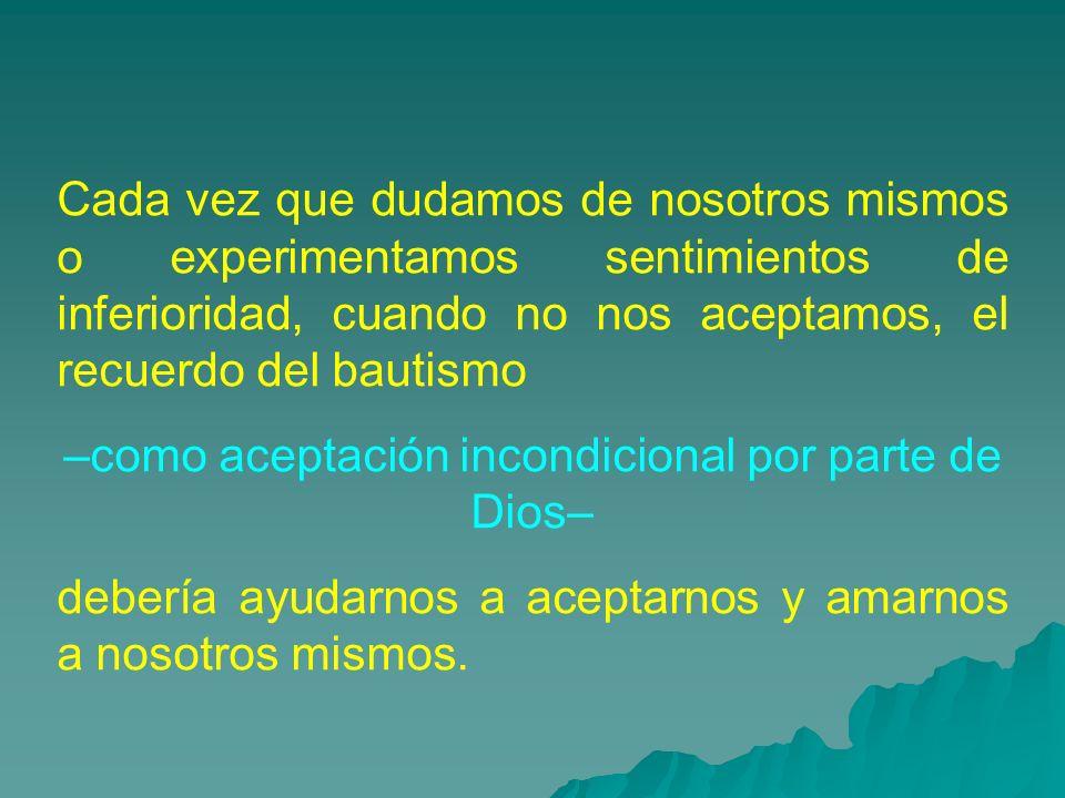 DESCUBRIR LA FUENTE DEL AMOR Y DE LA FELICIDAD ( Flp 4,4-9; Jn 15,9-17) Los cónyuges deben optar siempre por el amor y la alegría.