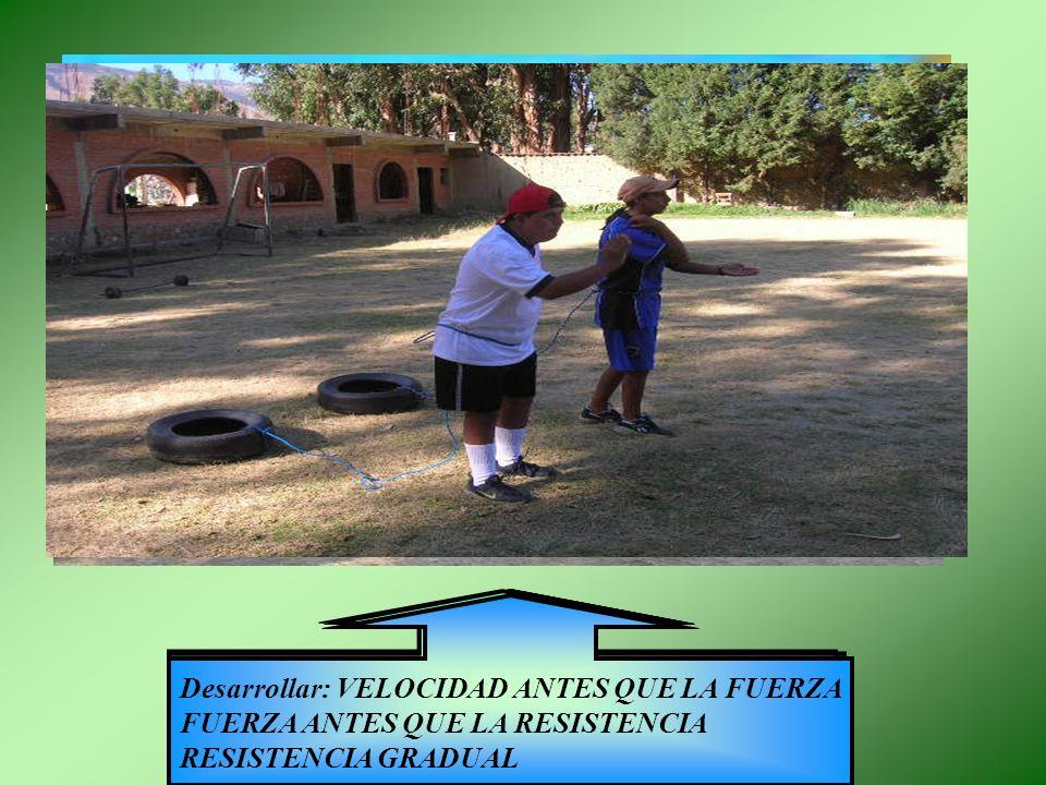 UNIDAD DEDICADA A LA FORMA FÍSICA.- Esta unidad trata las actividades de acondicionamiento físico Adecuar los ejercicios a la disciplina deportiva Ada