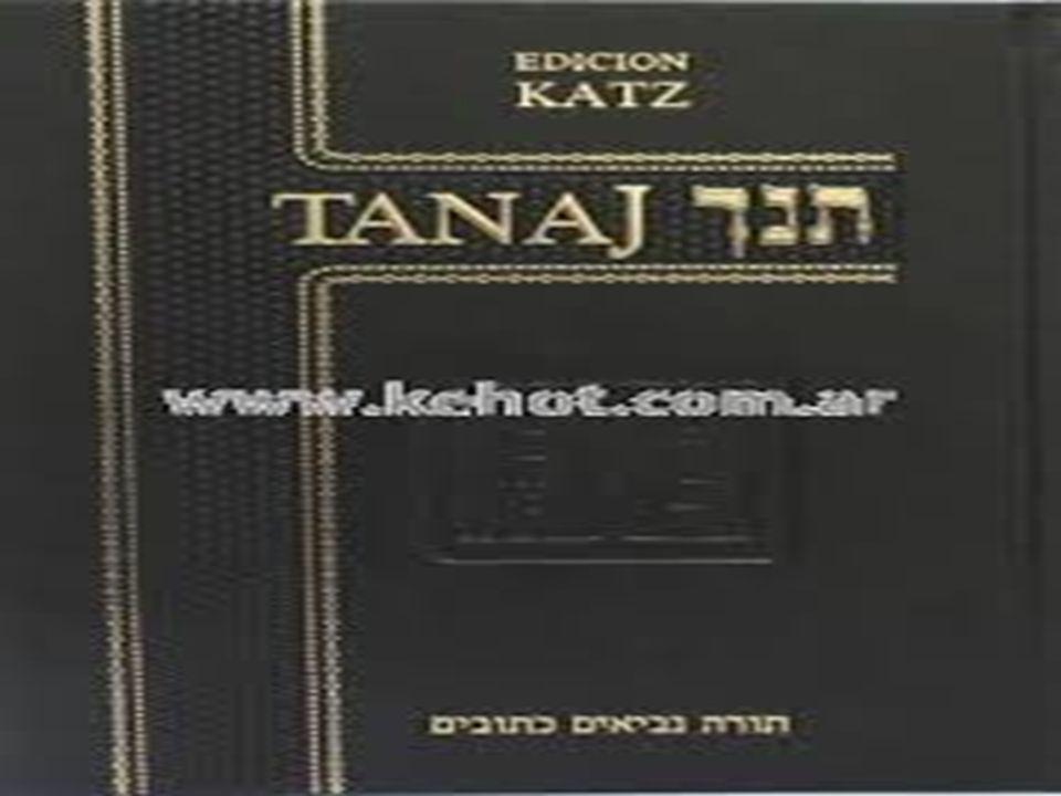 La Historia de Israel DEUTERONOMISTA 1.Deuteronomio.