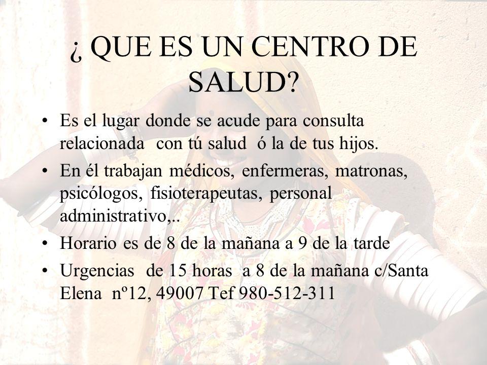 Guía de Recursos de la población Inmigrante CEAS CEAS ESTE.