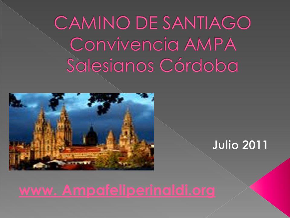 www. Ampafeliperinaldi.org
