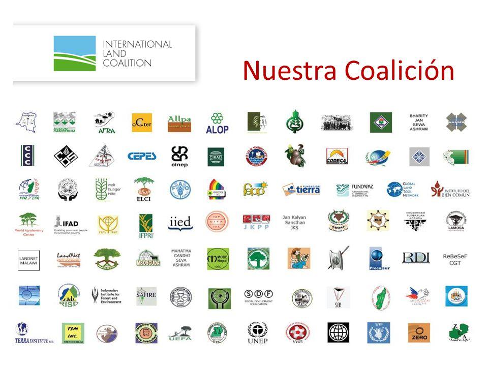 Nuestra Coalición