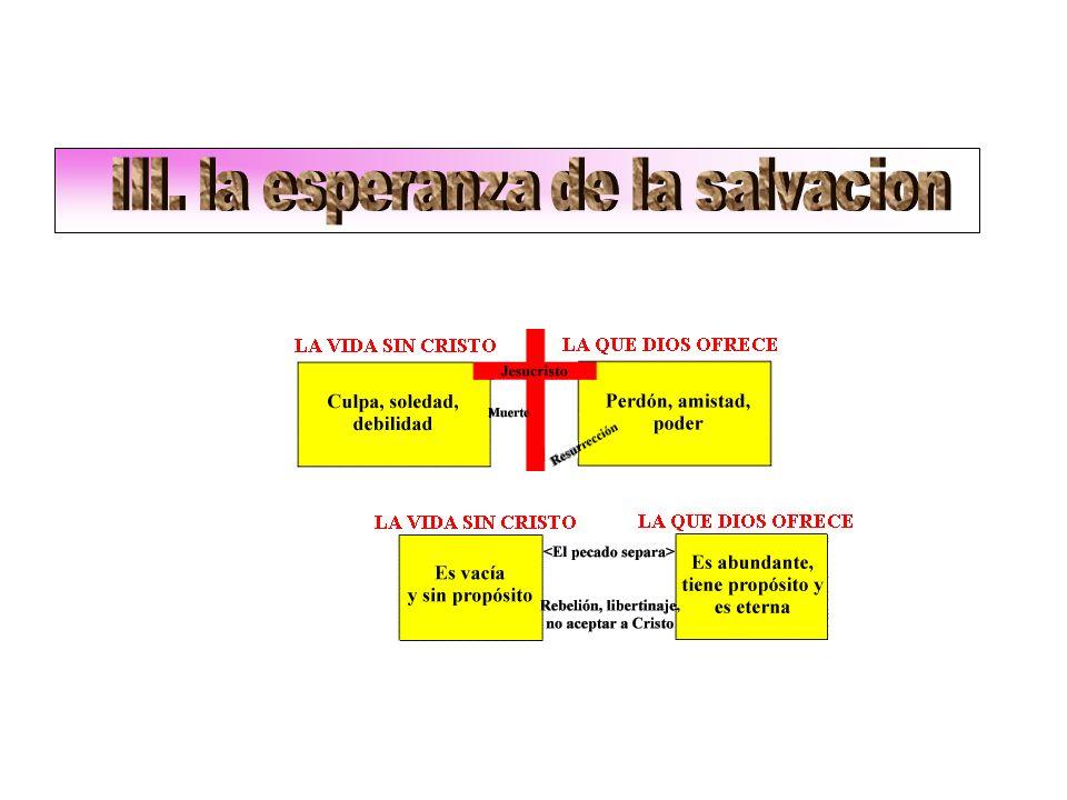 La Vida Y Cristo