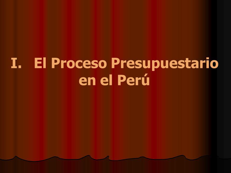 Proceso B – Etapa 4: Elaboración de marco lógico de cada uno de los productos Debe elaborarse el marco lógico, es decir, la descripción de proceso llevado a cabo para obtener el producto.