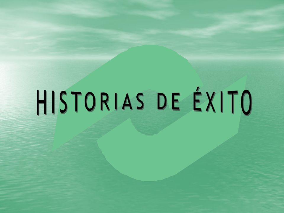COLEGIO DE EDUCACIÓN PROFESIONAL TÉCNICA DEL ESTADO DE HIDALGO PLANTEL TIZAYUCA MARIBEL USCANGA SANCHEZ NOMBRE: MARIBEL USCANGA SANCHEZ PTB: ASISTENTE DIRECTIVO GENERACION 2005 – 2008 PUESTO: ASISTENTE DEL CONTADOR GENERAL ESTUDIO SUPERIOR: QUINTO CUATRIMESTRE DE MERCADOTECNIA JEFE INMEDIATO: L.C.