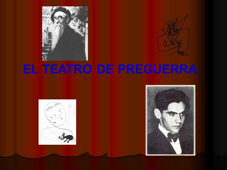 MIGUEL DE UNAMUNO (1864-1936) Sin concesiones al gran público.