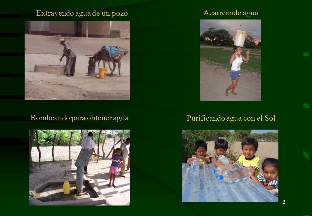1 Presentación en el Encuentro de las JASS del Sur LA IMPORTANCIA DE LA ASOCIATIVIDAD Marco Campos, Red Agua Segura