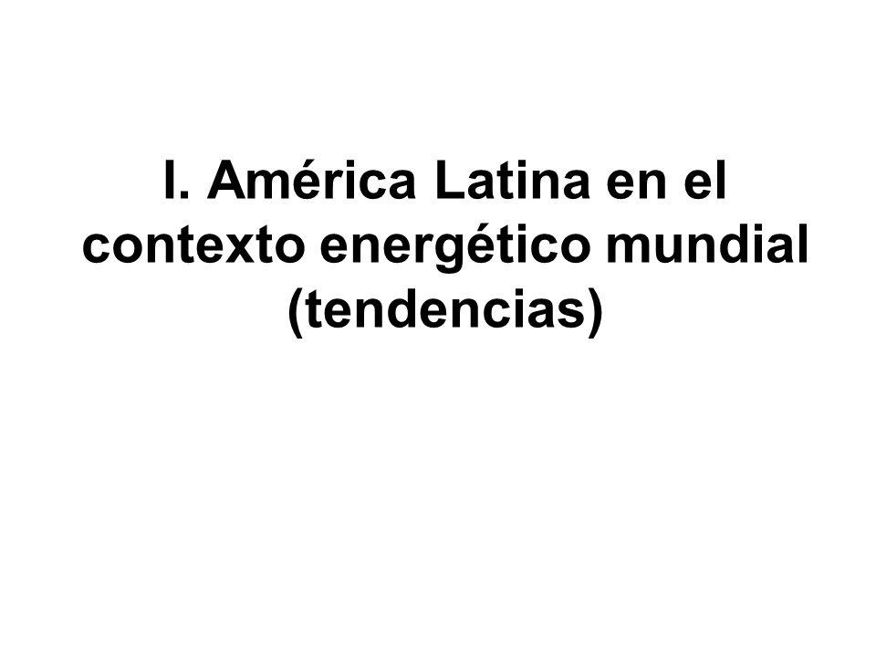 MEXICO: marcado deterioro en términos absolutos y con relación al PIB.Entre 2002 y 2007 la recaudación cae en términos absolutos 6 veces; y 7 veces con relación al PIB.