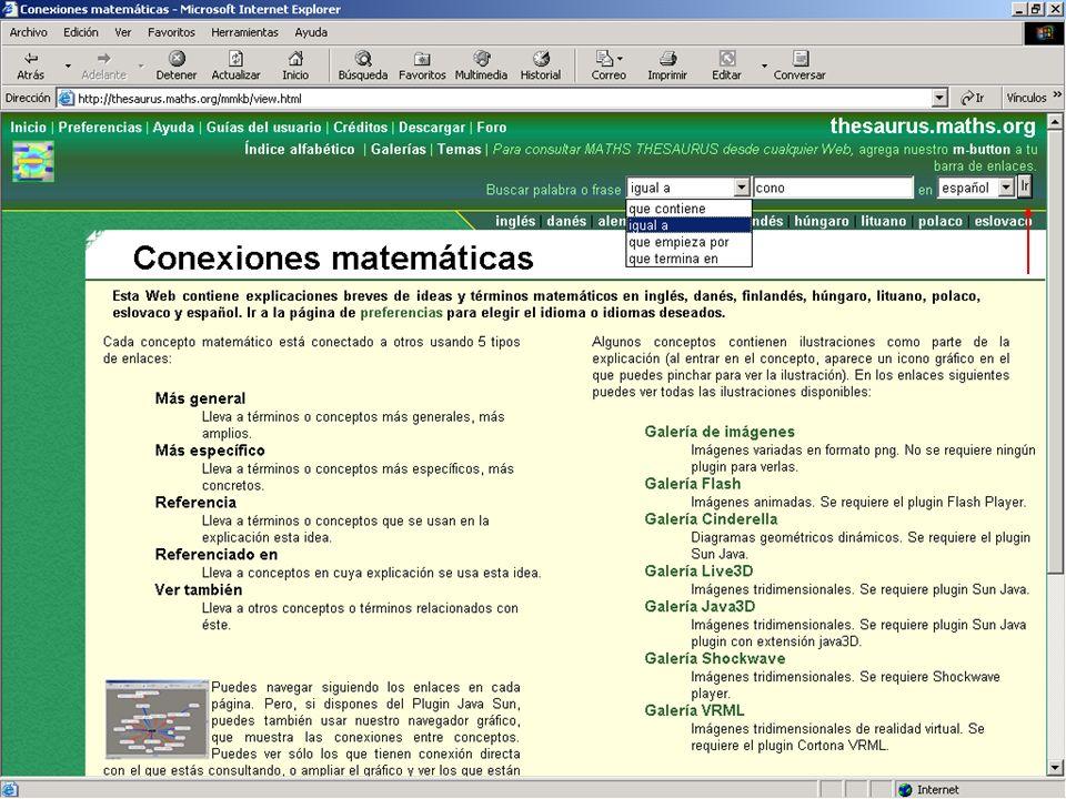 JORNADAS PROVINCIALES SOBRE COMPETENCIAS BÁSICAS EN MATEMÁTICAS Y LENGUA 31 de enero y 1 de febrero de 2007