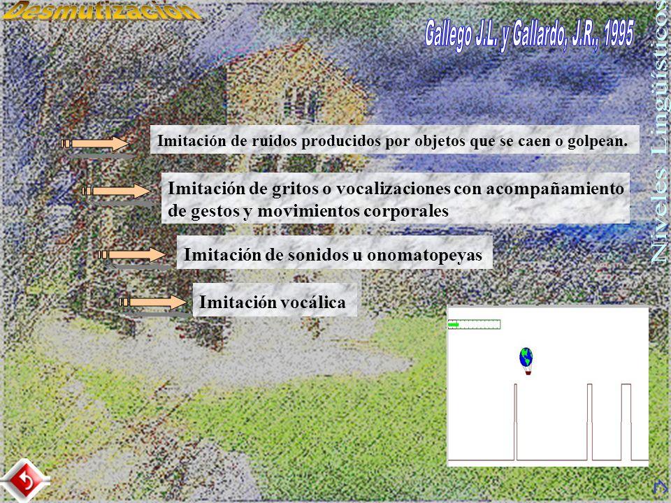 Sistema Avel, Speech Viewer III, Fonospain, Fonos, Pcvox