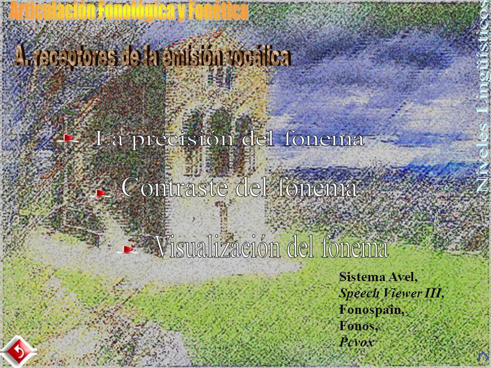 Descripción Léxico Signado Control y Evaluación Bimodal 2000 Libro de Guillermo La Casita de Chocolate Animacuentos Complemento a Textos y Frases