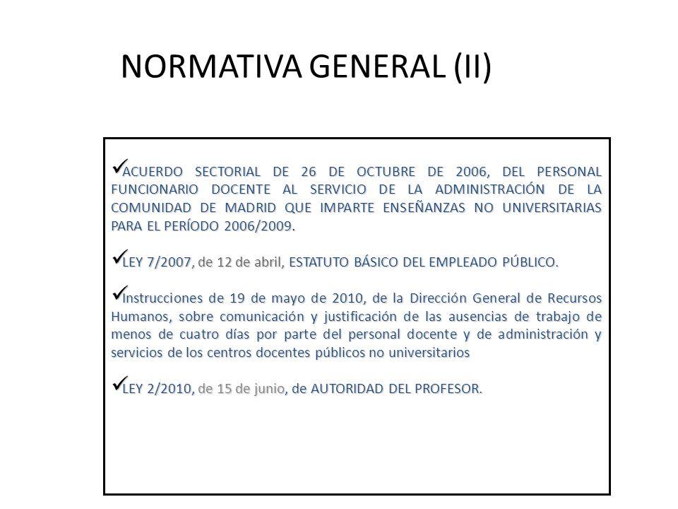 ESTRUCTURA DEL FUNCIONARIADO (I) GRUPOS ANTIGÜOS NUEVOS A, B, C, D, E A1, A2: Tít.