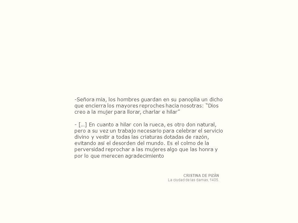 POINT DE CROIX 2001.