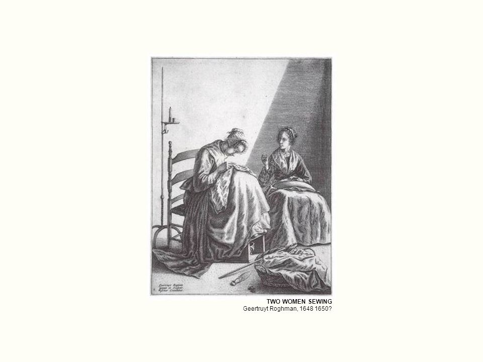 PAZ CONCLUIDA John Everett Millais, 1856.