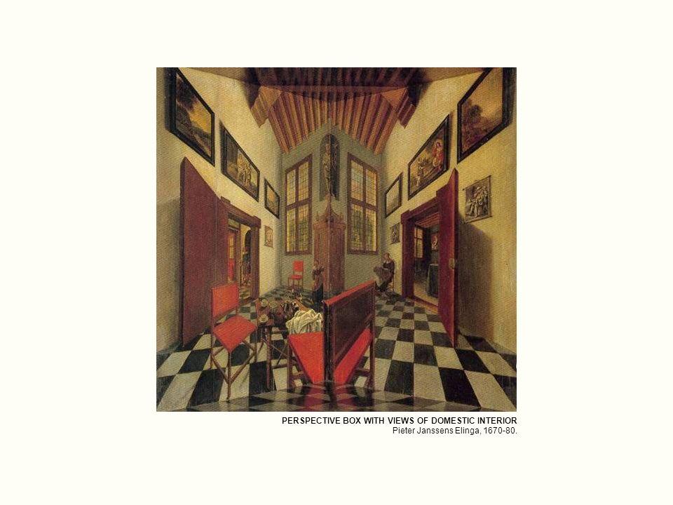 EL LIBRO DE LOS CERDOS Anthony Browne, 1986.