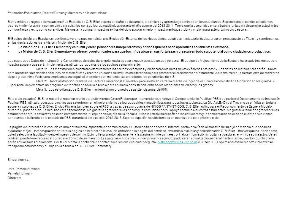 Abril 2014 Domingo Lunes Martes Miércoles Jueves Viernes Sábado Entrega de Reportes de Calificaciones 4 y 5 van JAWC 2345 Olimpiadas de Ciencia 678 Pruebas de Kínder No hay Escuela para Kínder solamente 910 Fotos Indiv.