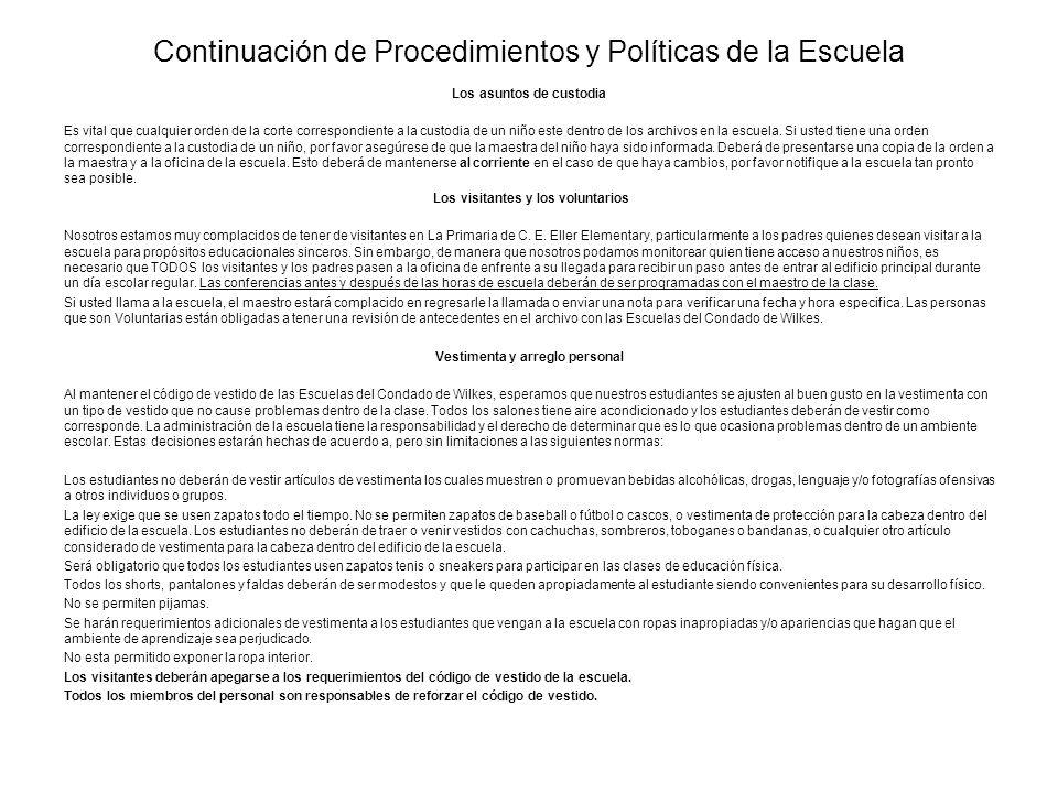 Diciembre 2013 Domingo Lunes Martes Miércoles Jueves Viernes Sábado 1234 Entrega de Reporte de Progreso 567 891011 12 8a.m.
