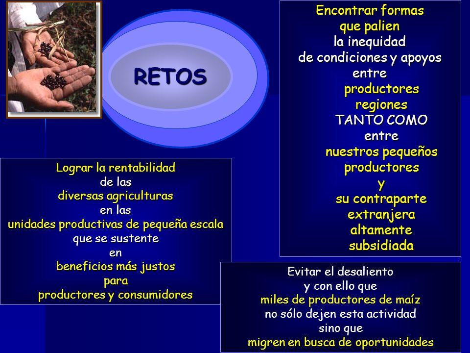 Preferencias consumidores en tiendas de abarrotes por tipo de queso ARTESANALESOTRADICIONALES INDUSTRIALIZADOS O ETIQUETADOS Y EMPAQUETADOS ABARROTES CLASE MEDIA- TRABAJADORA 7030 ABARROTES CLASE MEDIA Y MEDIA ALTA 9010 Acentuación de diversificación del consumo… 1.
