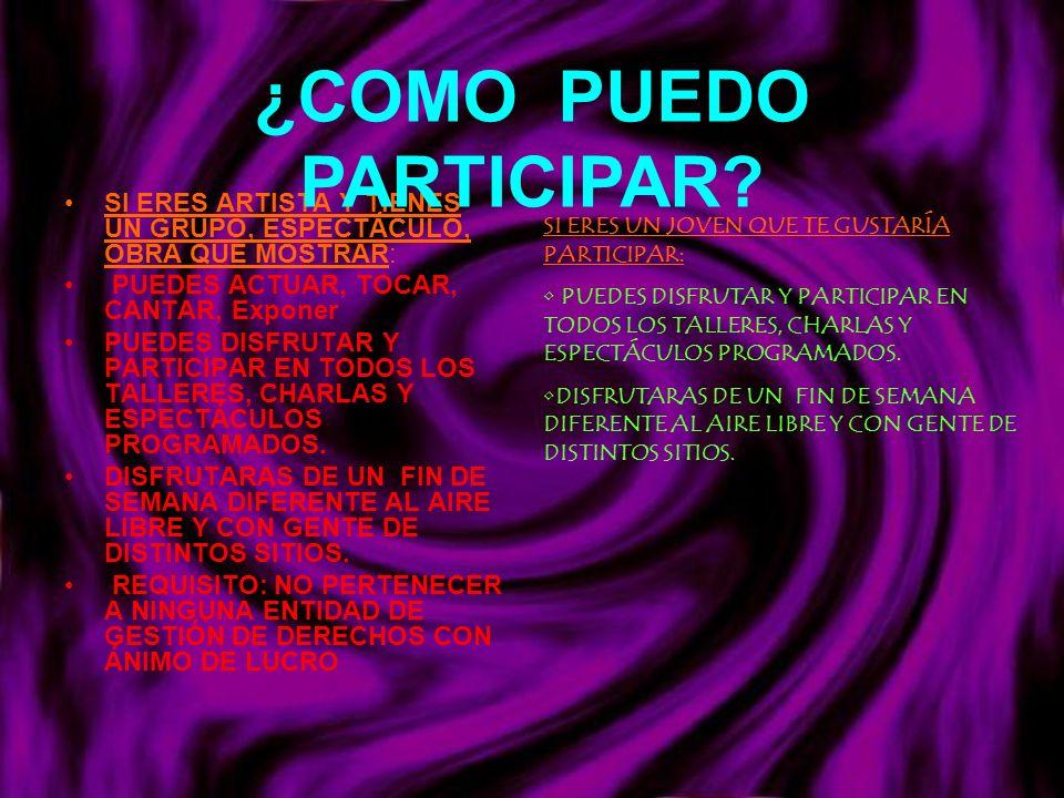 4, 5 y 6 DE JULIO DE 2008 MOZUELOS DE SEDANO (BURGOS) ¿CUANTO CUESTA.