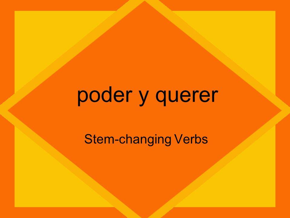pueden puedes puede podemos pueden puedo Yo ________ hablar un poco de español ahora.